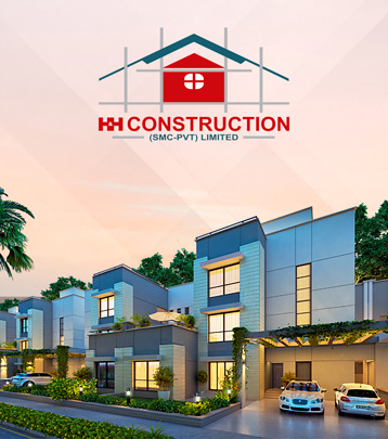 shalimar projects