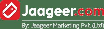 jaageer logo